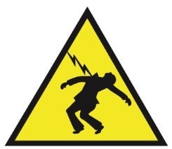 Installation VDI - Danger