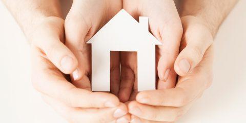 La,protection de votre habitation avec materielelectrique.com