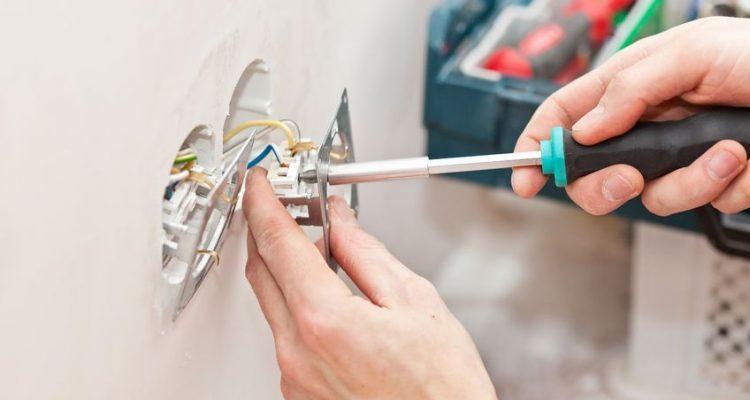 Apprenez à remplacer vos interrupteurs facilement