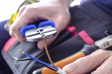Comment remplacer votre tableau électrique