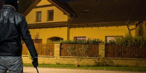 Protégez votre habitation avec des solutions de vidéosurveillance
