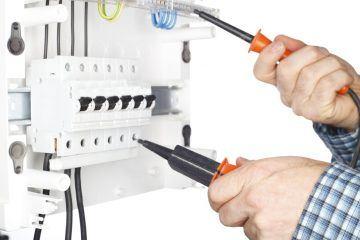 Appareils de mesure pour contrôler votre installation électrique