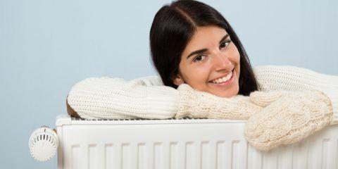Comment choisir son chauffage ?