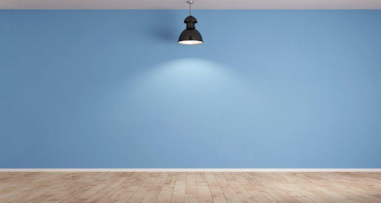 Eclairage pour votre habitation