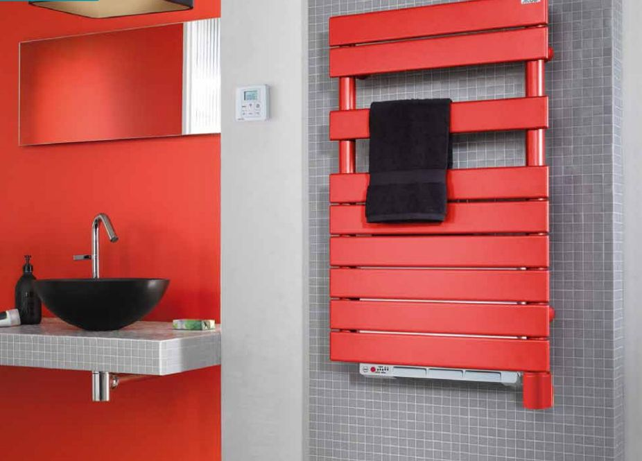s che serviettes d couvrez notre guide d 39 achat pour bien choisir. Black Bedroom Furniture Sets. Home Design Ideas