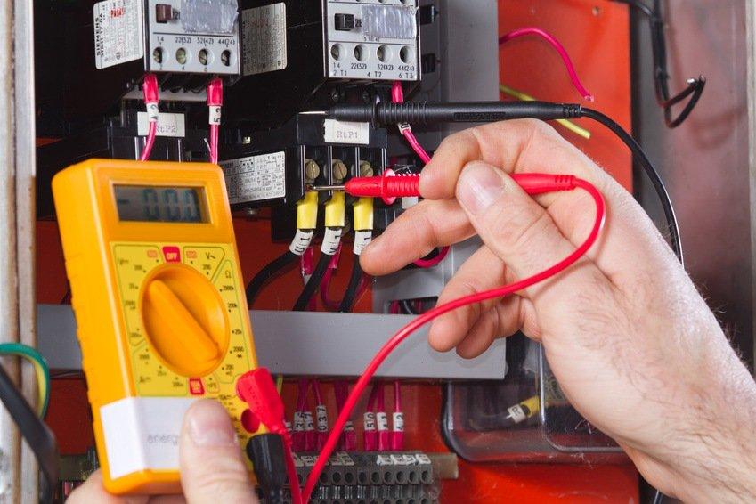 Quelques conseils avant de faire votre diagnostic électrique