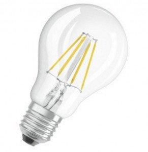 Ampoule Ledvance