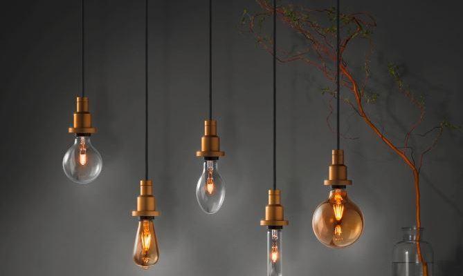 Ledvance : Une gamme complète de produits innovants