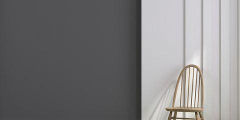Les plinthes et goulottes dans votre décoration