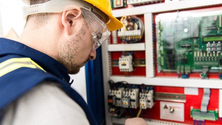 Régime de neutre / Installation électrique