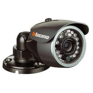 Camera de surveillance Bticino