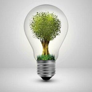 Normes électriques et écologie