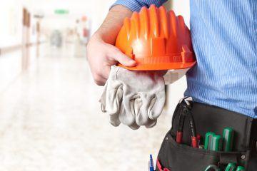 Sécurité : les équipements pour se protéger des risques électriques