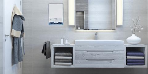 Sèche-mains : guide d'achat