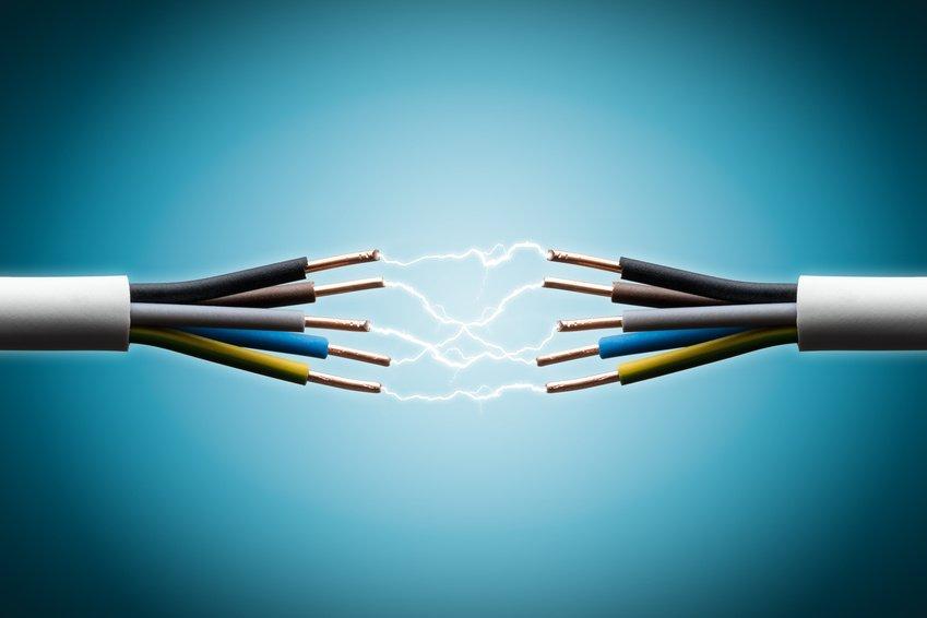 Les harmoniques et la perturbation électrique