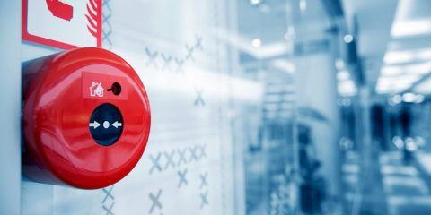Quelle réglementation pour les systèmes d'alarme