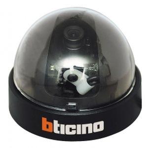 Caméra de surveillance d'intérieur dôme Btcino