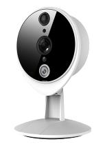 Caméra de surveillance Delta Dore Tycam