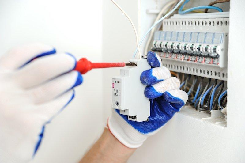 Catu : protection et sécurité électrique
