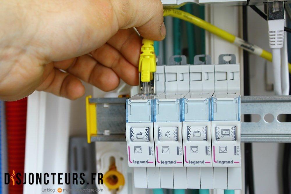 Installation VDI - Partie 4