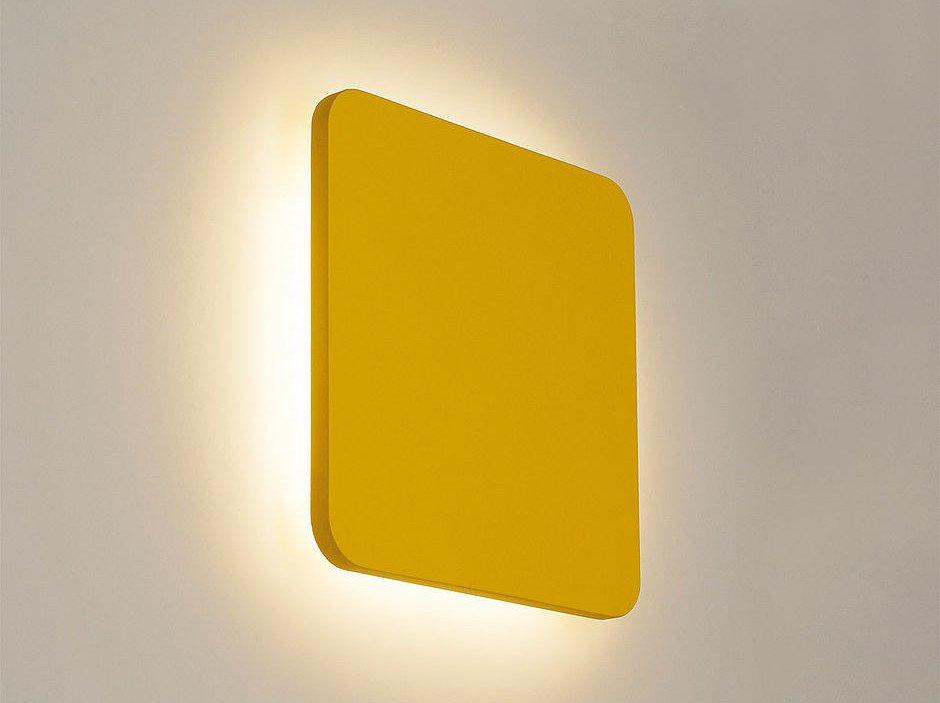 Les luminaires à décorer soi-même SLV Plastra