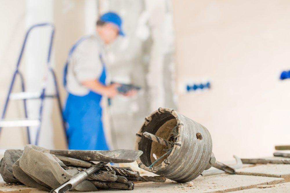 Planifier sa rénovation électrique