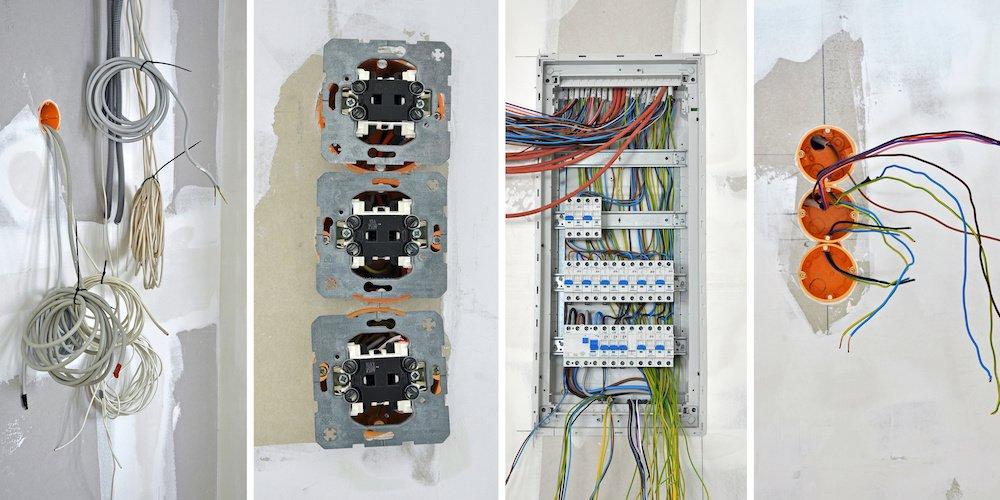 alimentation électrique : connaitre ses besoins
