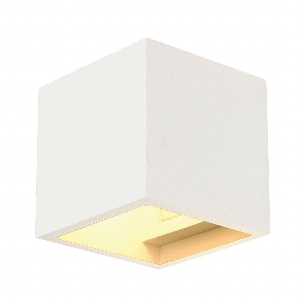 SLV Plastra cube
