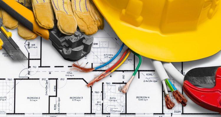 Instalaltion électrique : planifier ses travaux