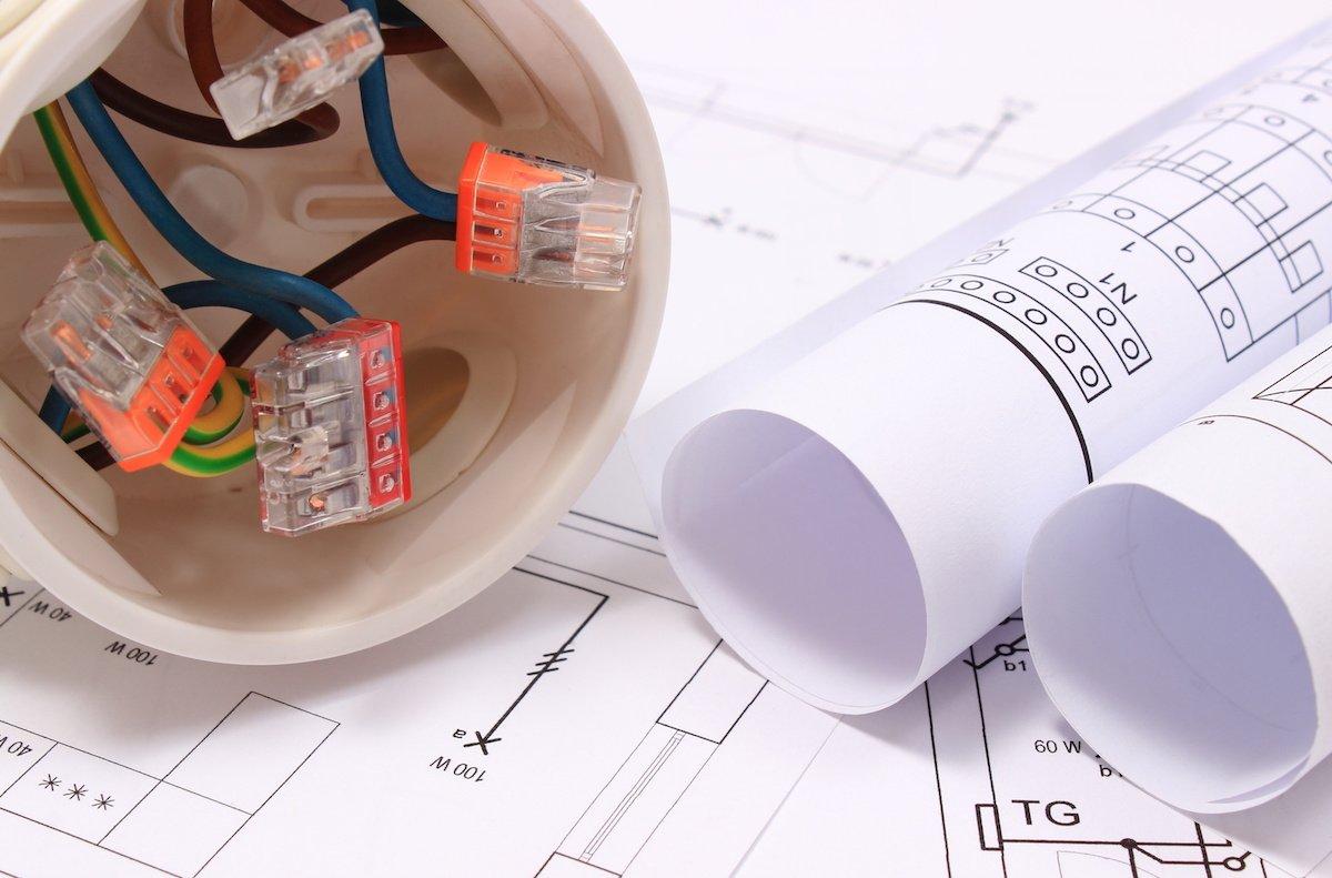 Diagnostic électrique de votre habitation