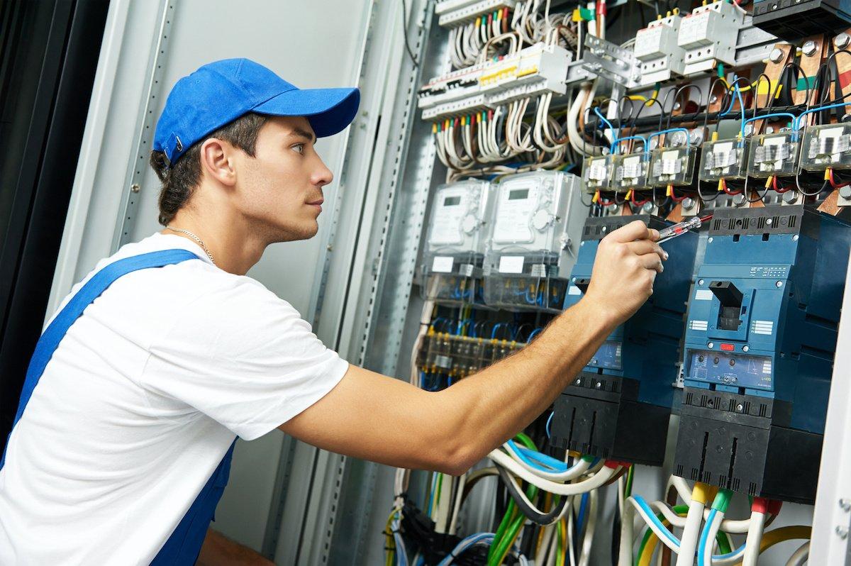 Le diagnostic électrique et la mise en cofomrité de votre installation électrique