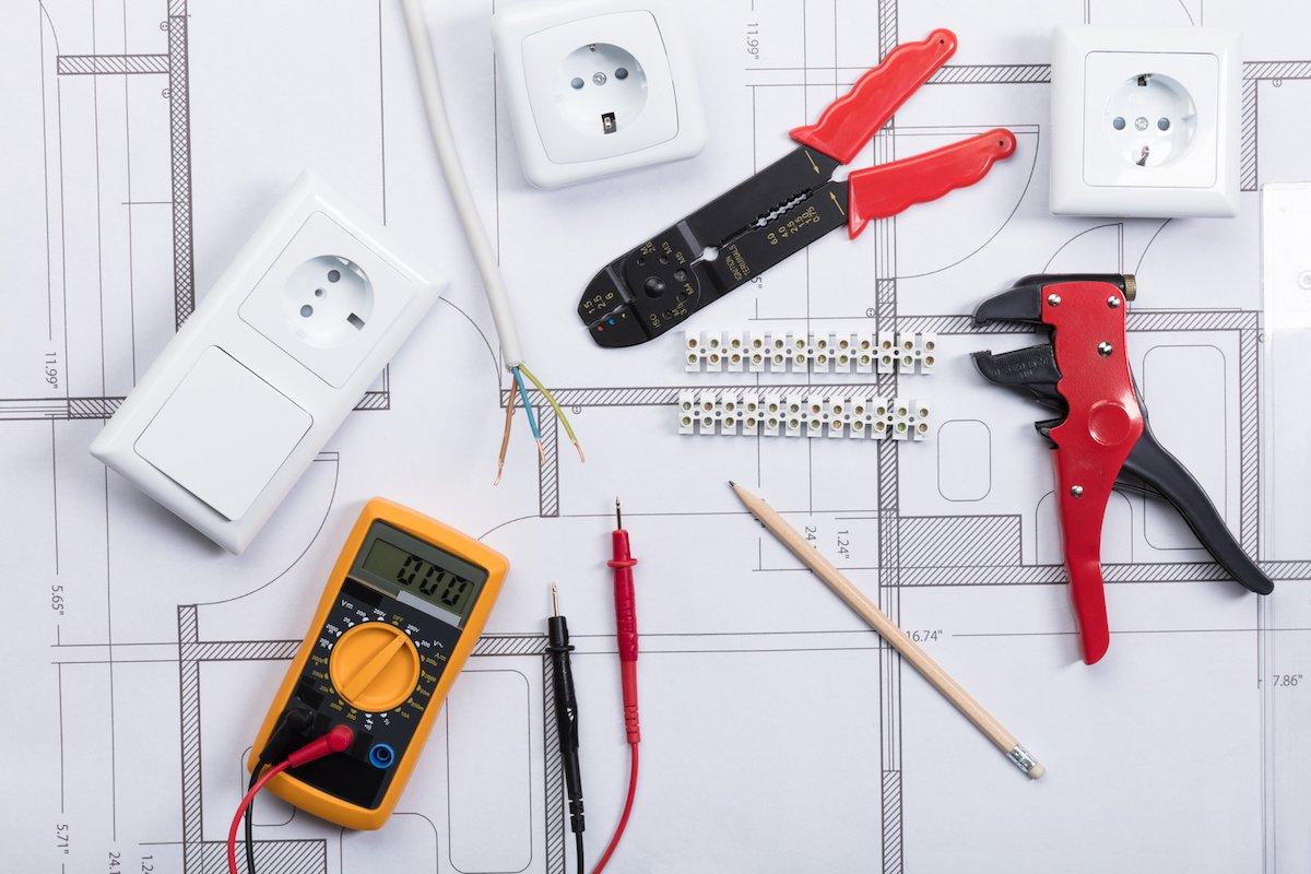 Installation électrique : comment planifier ses travaux ?