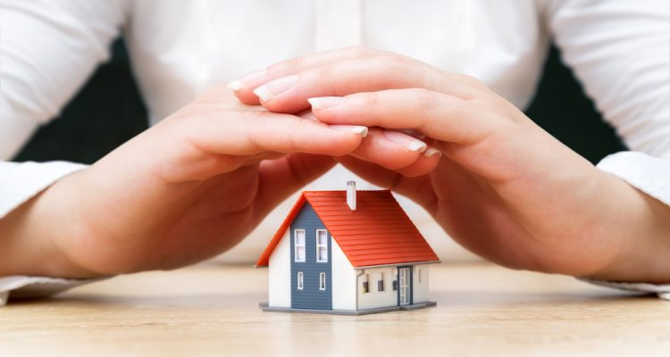 Protection de votre habitat : quelles seront les nouveautés de la rentrée ?