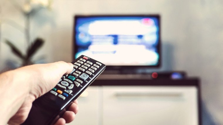 Le guide complet de la réception TV