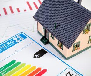 Les solutions de gestion d'énergie