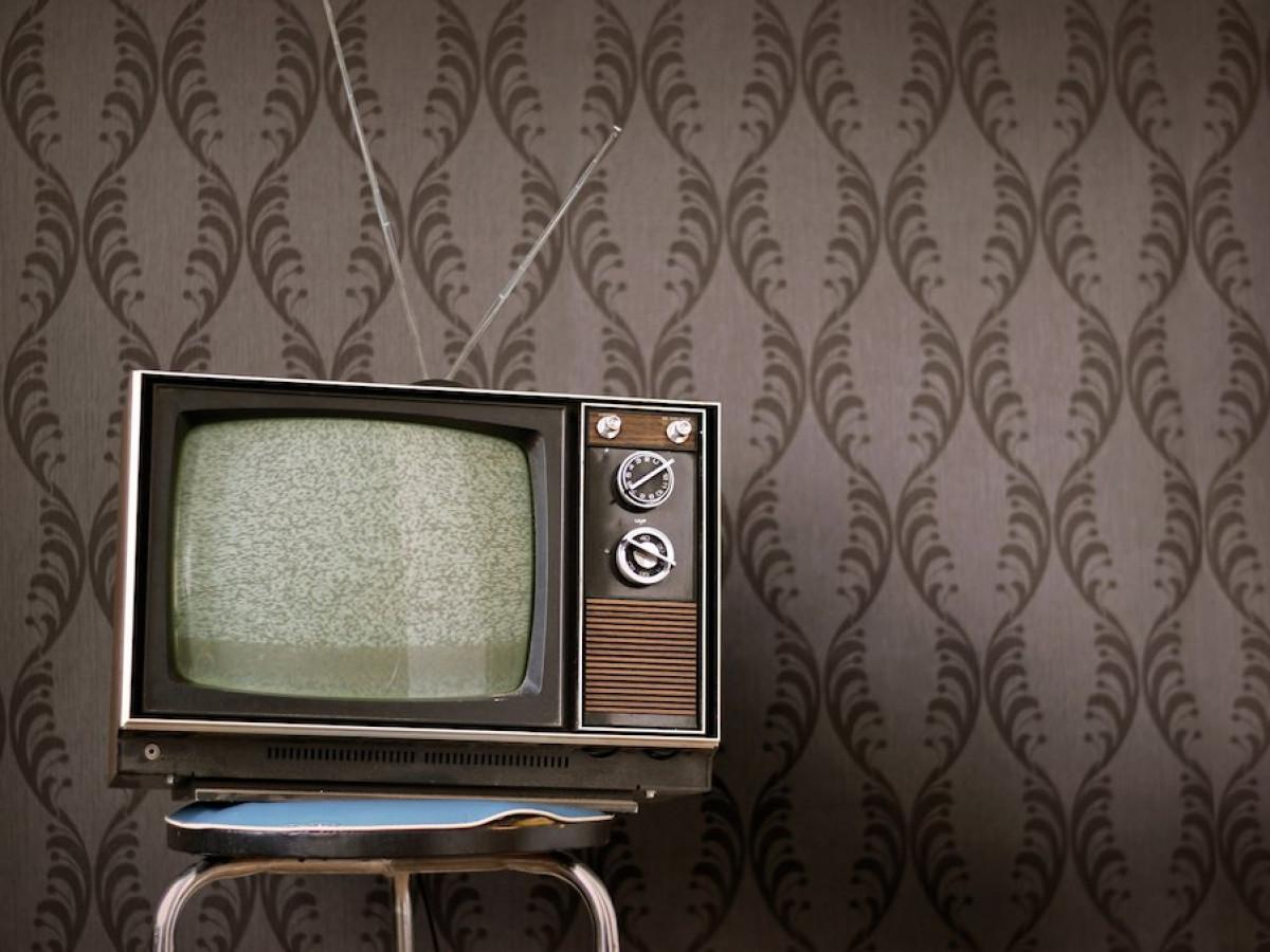 Choisir Sa Tv En Fonction De La Distance antenne tv : comment installer une antenne ou une parabole