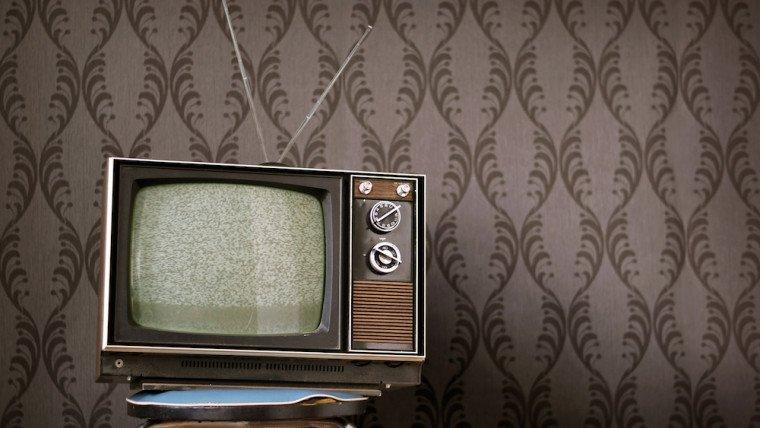 Installer une antenne TV