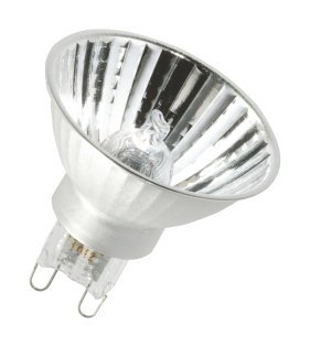 Lampe halogène Osram