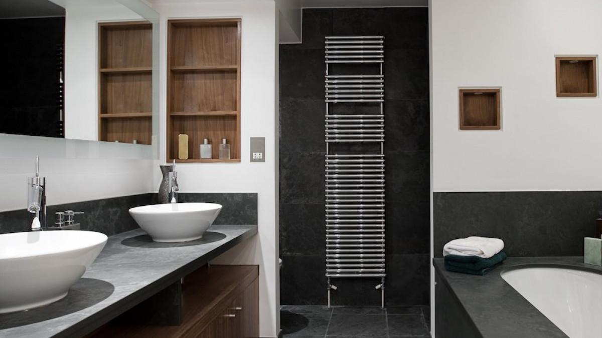 La norme électrique NFC 18-18 dans votre salle de bain