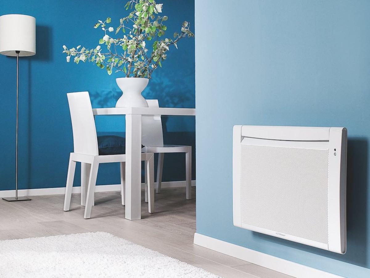 Comment Cacher Des Tuyau De Chauffage radiateur à panneau rayonnant : consultez notre guide d'achat