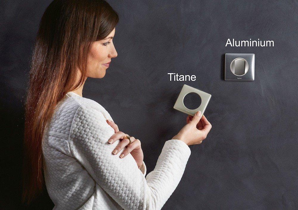 Céliane Titane ou Céliane Alu ?