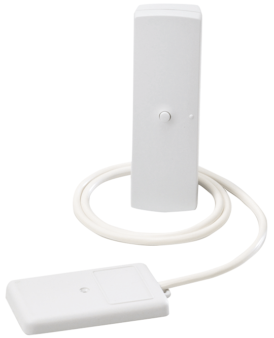 Détecteur de fuite d'eau Delta Dore Tyxal+ DF