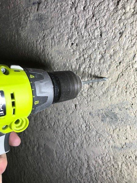 Détecteur de fuite d'eau DF Tyxal Delta Dore - Fig.11