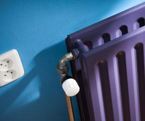 Faut-il purger ses radiateurs au printemps ?