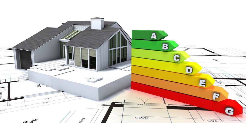Contrôlez vos dépenses énergétiques grâce à un dispositif de surveillance de la consommation.