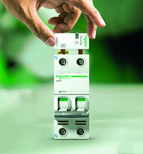 Schneider Electric PowerTag