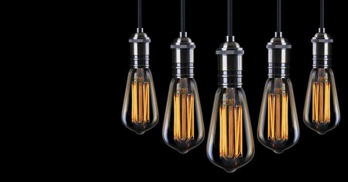 Ampoules et luminaires Girard Sudron