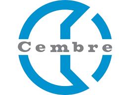 Logo Cembre