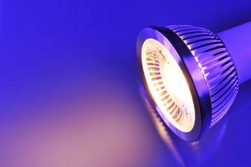 Comment choisir ses ampoules LED ?