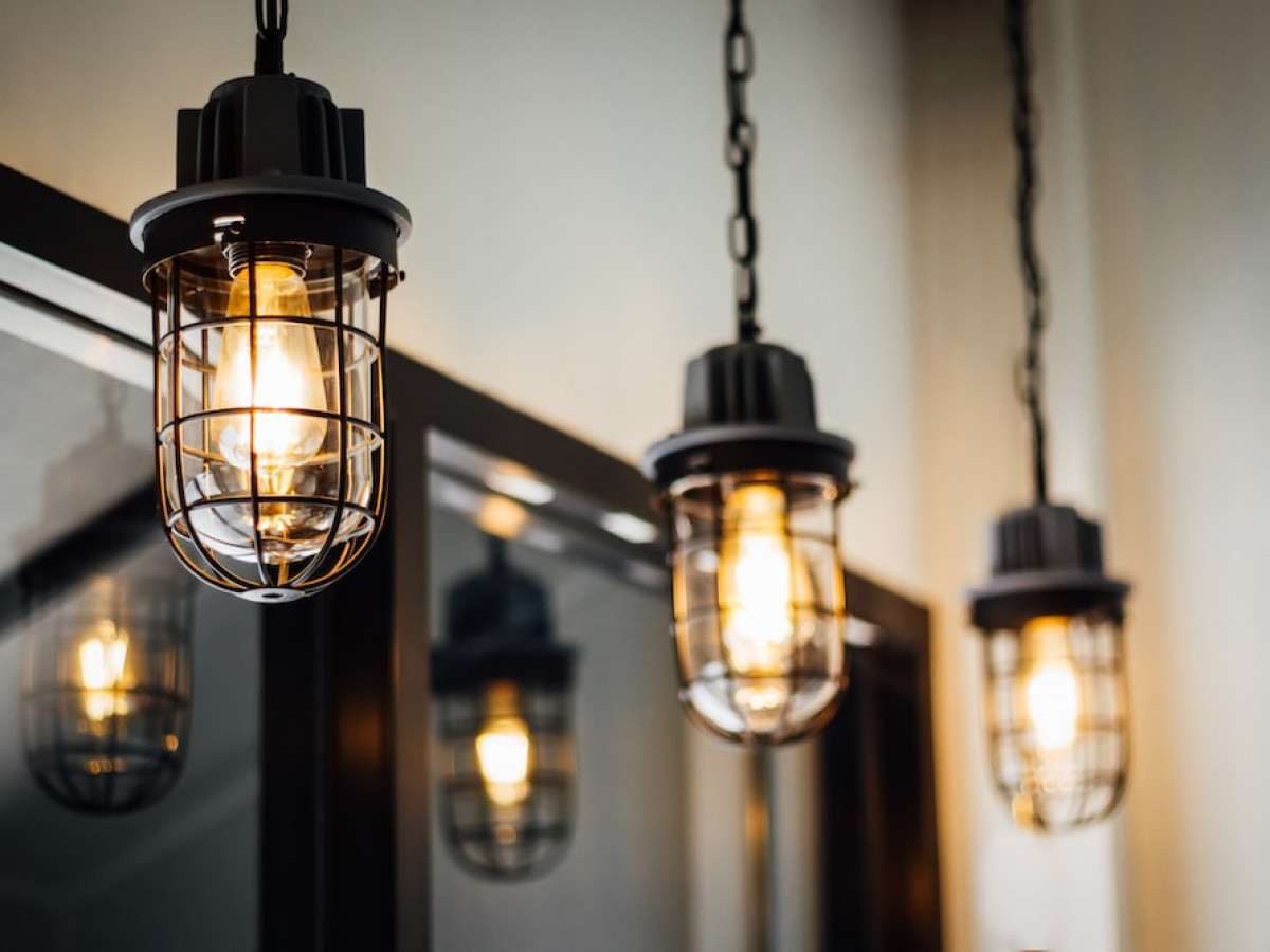 Luminaire Salle A Manger Tendance 2017 quelles sont les tendances d'éclairage et de luminaires pour